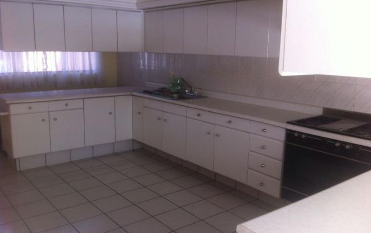 Foto de casa en renta en, ciudad bugambilia, zapopan, jalisco, 1673452 no 07