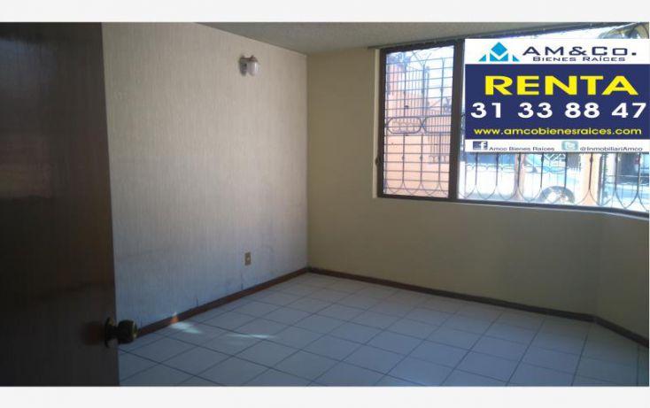 Foto de casa en renta en, ciudad bugambilia, zapopan, jalisco, 1673452 no 08