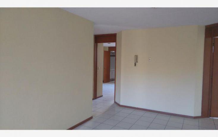 Foto de casa en renta en, ciudad bugambilia, zapopan, jalisco, 1673452 no 10