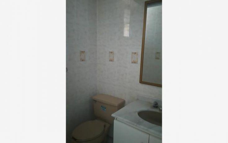 Foto de casa en renta en, ciudad bugambilia, zapopan, jalisco, 1673452 no 11
