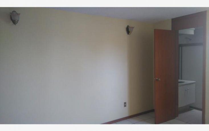 Foto de casa en renta en, ciudad bugambilia, zapopan, jalisco, 1673452 no 12