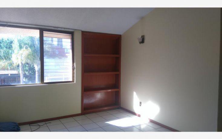 Foto de casa en renta en, ciudad bugambilia, zapopan, jalisco, 1673452 no 13