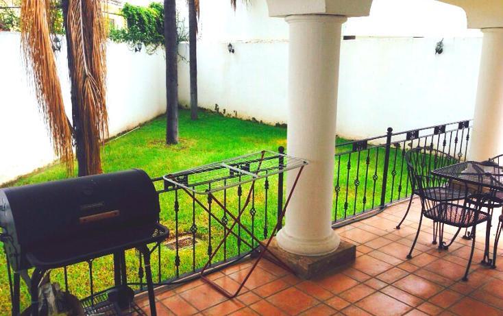Foto de casa en renta en  , ciudad bugambilia, zapopan, jalisco, 1774585 No. 04
