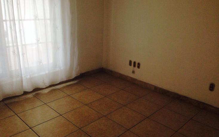 Foto de casa en renta en  , ciudad bugambilia, zapopan, jalisco, 1774585 No. 05