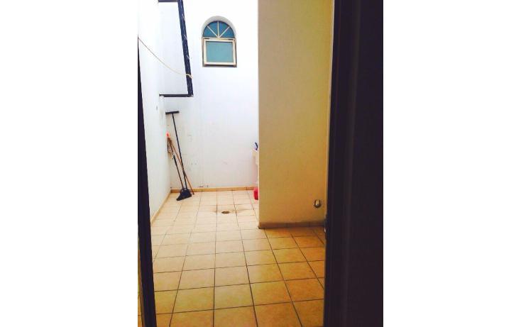Foto de casa en renta en  , ciudad bugambilia, zapopan, jalisco, 1774585 No. 06
