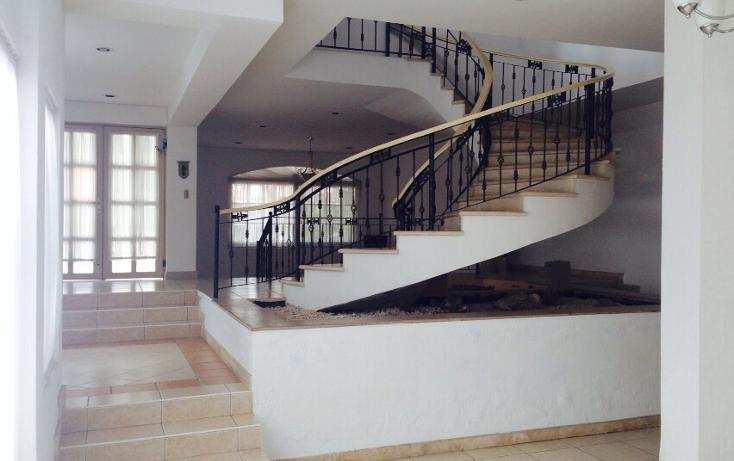 Foto de casa en renta en  , ciudad bugambilia, zapopan, jalisco, 1774585 No. 08