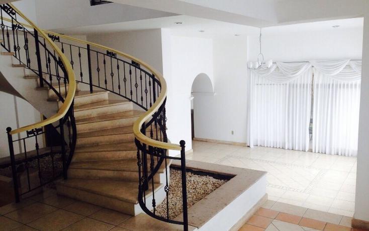 Foto de casa en renta en  , ciudad bugambilia, zapopan, jalisco, 1774585 No. 09