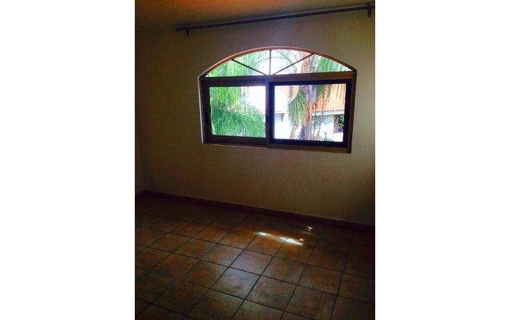 Foto de casa en renta en  , ciudad bugambilia, zapopan, jalisco, 1774585 No. 15