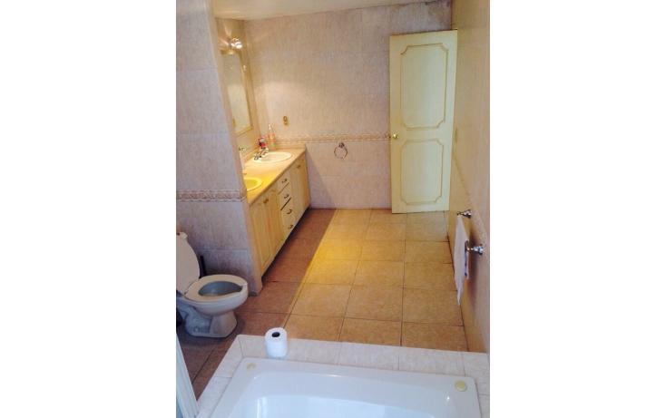Foto de casa en renta en  , ciudad bugambilia, zapopan, jalisco, 1774585 No. 17