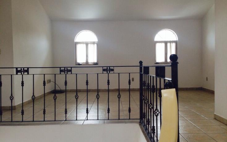 Foto de casa en renta en  , ciudad bugambilia, zapopan, jalisco, 1774585 No. 22