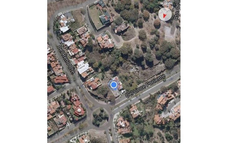 Foto de terreno habitacional en venta en  , ciudad bugambilia, zapopan, jalisco, 1787432 No. 02