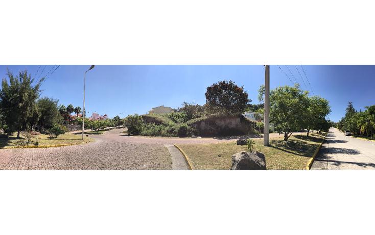 Foto de terreno habitacional en venta en  , ciudad bugambilia, zapopan, jalisco, 1787432 No. 05