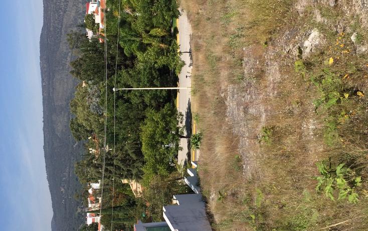 Foto de terreno habitacional en venta en  , ciudad bugambilia, zapopan, jalisco, 1787432 No. 15