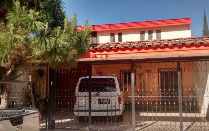 Foto de casa en venta en, ciudad bugambilia, zapopan, jalisco, 1931634 no 01