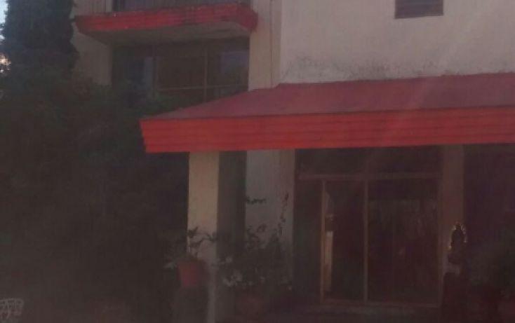 Foto de casa en venta en, ciudad bugambilia, zapopan, jalisco, 1931634 no 02