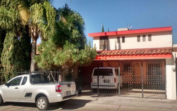 Foto de casa en venta en, ciudad bugambilia, zapopan, jalisco, 1931634 no 03
