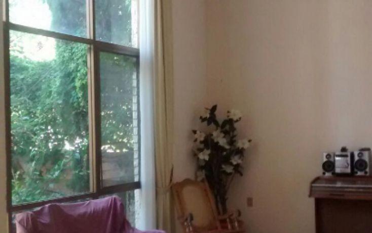 Foto de casa en venta en, ciudad bugambilia, zapopan, jalisco, 1931634 no 04