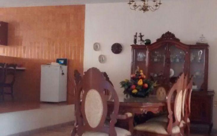 Foto de casa en venta en, ciudad bugambilia, zapopan, jalisco, 1931634 no 05