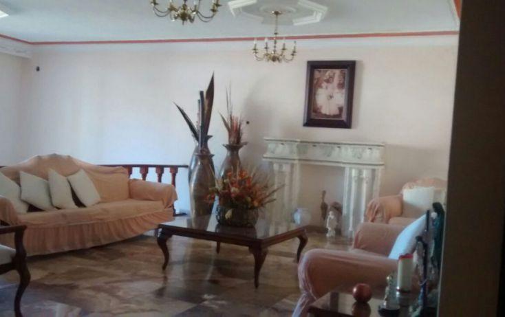 Foto de casa en venta en, ciudad bugambilia, zapopan, jalisco, 1931634 no 06