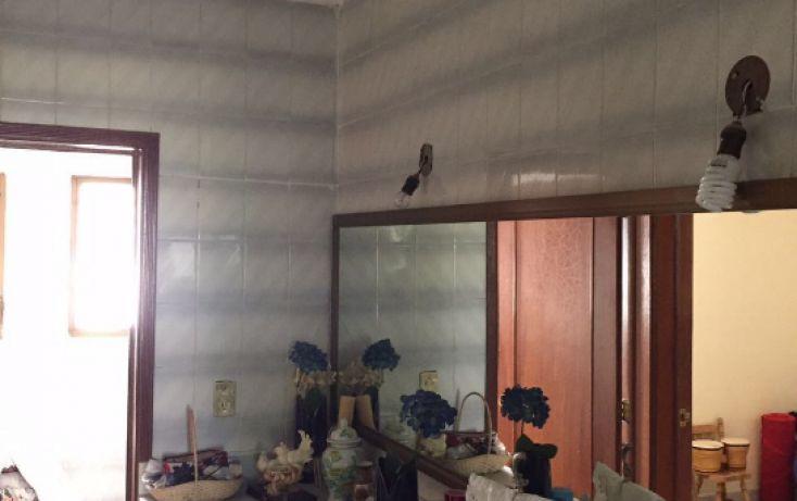 Foto de casa en venta en, ciudad bugambilia, zapopan, jalisco, 1931634 no 08