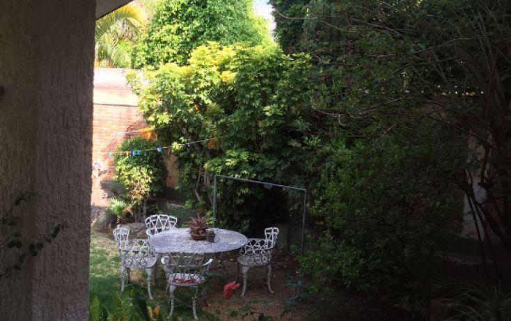 Foto de casa en venta en, ciudad bugambilia, zapopan, jalisco, 1931634 no 13
