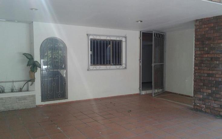 Foto de casa en venta en  , ciudad bugambilia, zapopan, jalisco, 1953920 No. 02