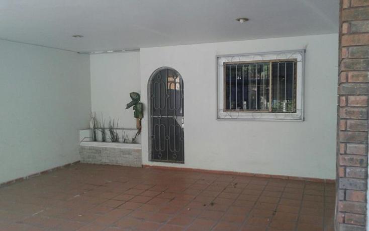 Foto de casa en venta en  , ciudad bugambilia, zapopan, jalisco, 1953920 No. 03