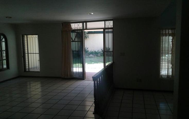 Foto de casa en venta en  , ciudad bugambilia, zapopan, jalisco, 1953920 No. 07