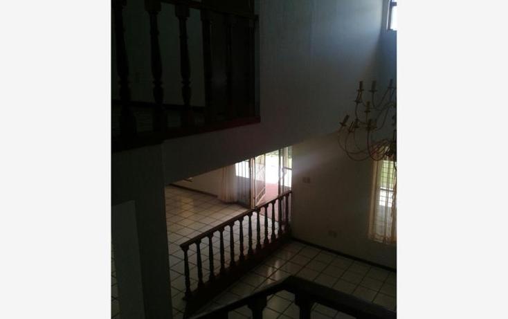Foto de casa en venta en  , ciudad bugambilia, zapopan, jalisco, 1953920 No. 14