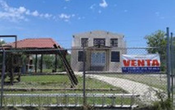 Foto de rancho en venta en  , ciudad camargo centro, camargo, chihuahua, 1129105 No. 01
