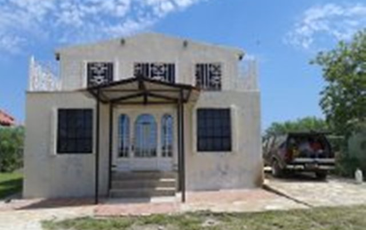 Foto de rancho en venta en  , ciudad camargo centro, camargo, chihuahua, 1129105 No. 02