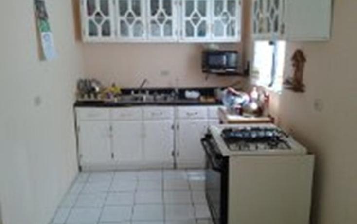 Foto de rancho en venta en  , ciudad camargo centro, camargo, chihuahua, 1129105 No. 03