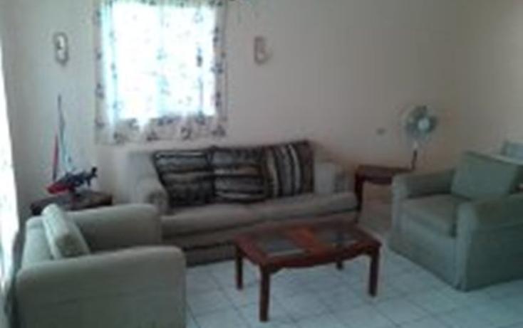 Foto de rancho en venta en  , ciudad camargo centro, camargo, chihuahua, 1129105 No. 04