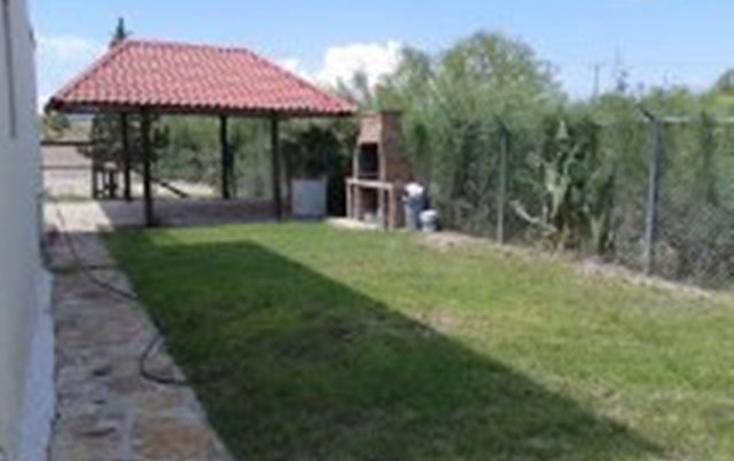 Foto de rancho en venta en  , ciudad camargo centro, camargo, chihuahua, 1129105 No. 05