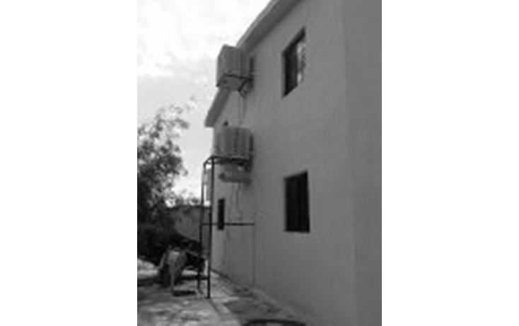 Foto de rancho en venta en  , ciudad camargo centro, camargo, chihuahua, 1129105 No. 06