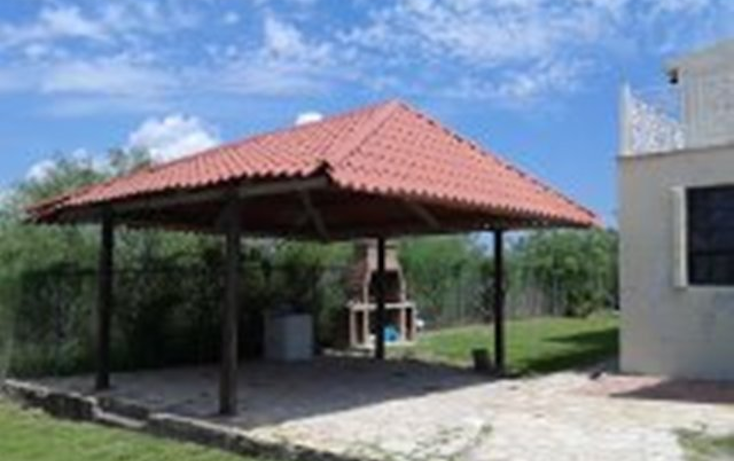 Foto de rancho en venta en  , ciudad camargo centro, camargo, chihuahua, 1129105 No. 07