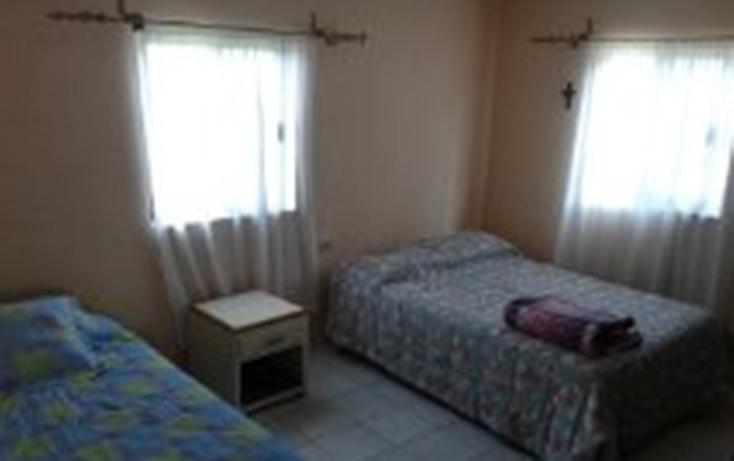 Foto de rancho en venta en  , ciudad camargo centro, camargo, chihuahua, 1129105 No. 08