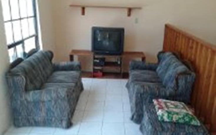 Foto de rancho en venta en  , ciudad camargo centro, camargo, chihuahua, 1129105 No. 10
