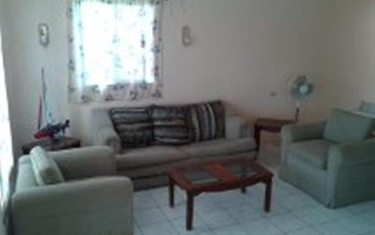 Foto de rancho en venta en  , ciudad camargo centro, camargo, chihuahua, 1129105 No. 11