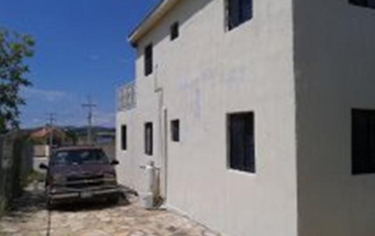 Foto de rancho en venta en  , ciudad camargo centro, camargo, chihuahua, 1129105 No. 12
