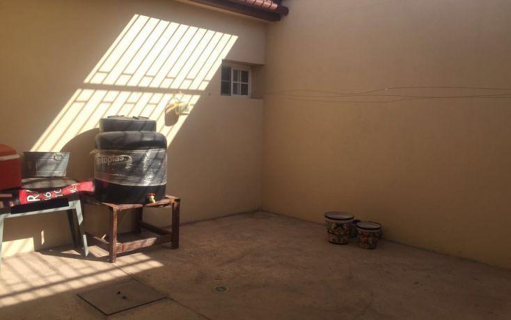 Foto de casa en venta en, ciudad camargo centro, camargo, chihuahua, 1961819 no 04