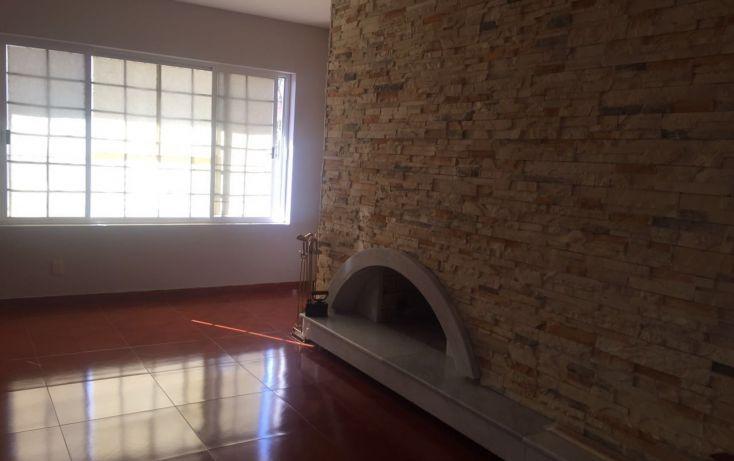 Foto de casa en venta en, ciudad camargo centro, camargo, chihuahua, 1961819 no 08