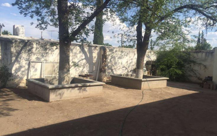 Foto de casa en venta en, ciudad camargo centro, camargo, chihuahua, 1961819 no 10
