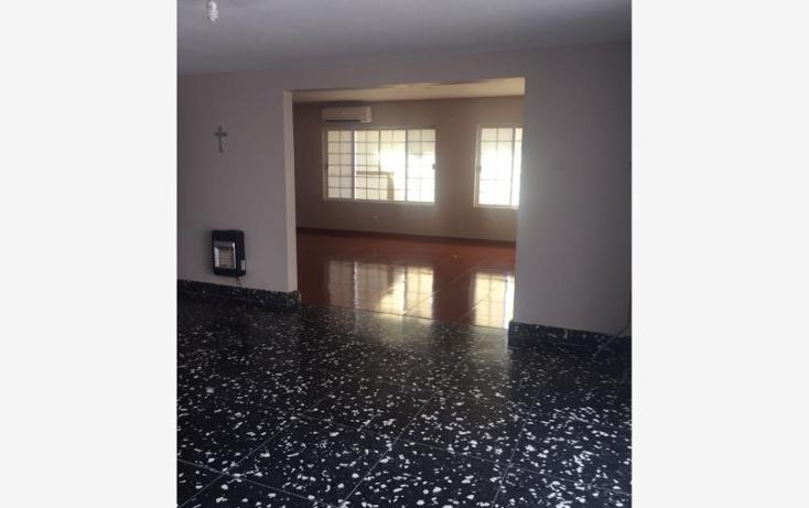 Foto de casa en venta en  , ciudad camargo centro, camargo, chihuahua, 1992614 No. 15