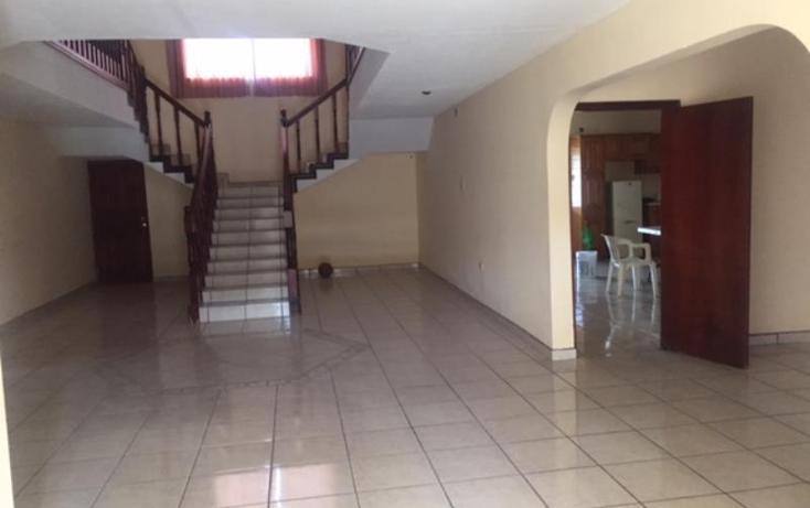 Foto de casa en venta en  , ciudad camargo centro, camargo, chihuahua, 2025332 No. 02