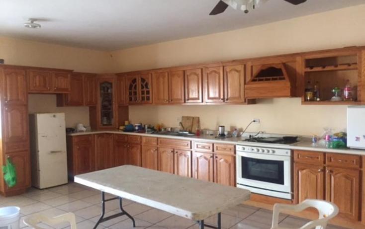 Foto de casa en venta en  , ciudad camargo centro, camargo, chihuahua, 2025332 No. 03
