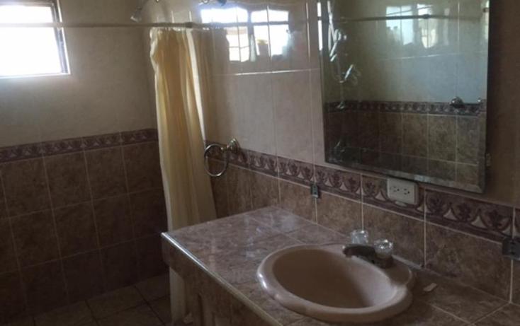 Foto de casa en venta en  , ciudad camargo centro, camargo, chihuahua, 2025332 No. 06
