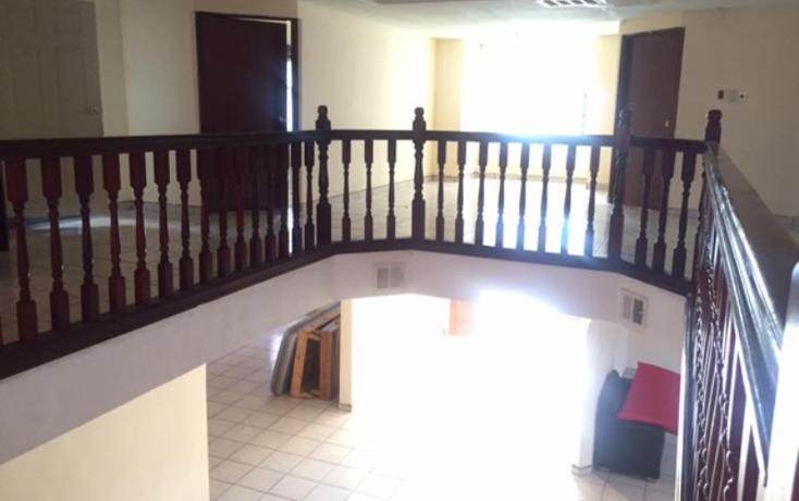Foto de casa en venta en  , ciudad camargo centro, camargo, chihuahua, 2025332 No. 07
