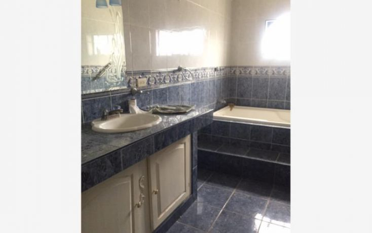 Foto de casa en venta en, ciudad camargo centro, camargo, chihuahua, 2025332 no 08