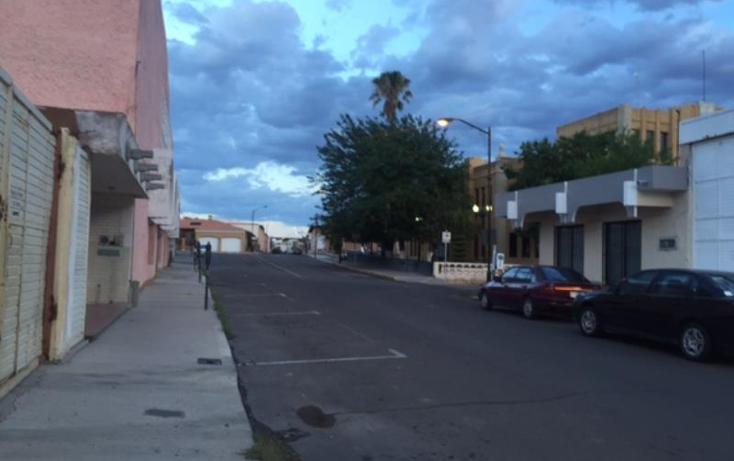 Foto de terreno habitacional en venta en  , ciudad camargo centro, camargo, chihuahua, 2031588 No. 02